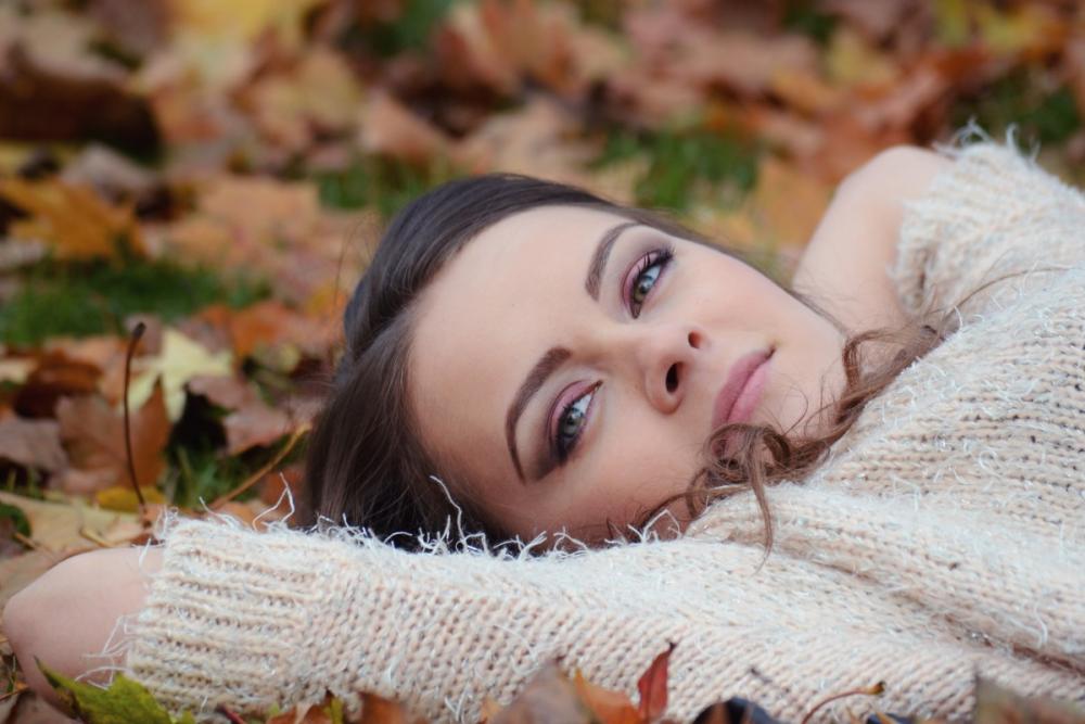 10 egyszerű és természetes szépségtipp