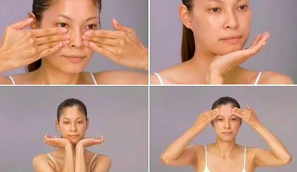10 évet fiatalodhatsz a japán arcmasszázzsal