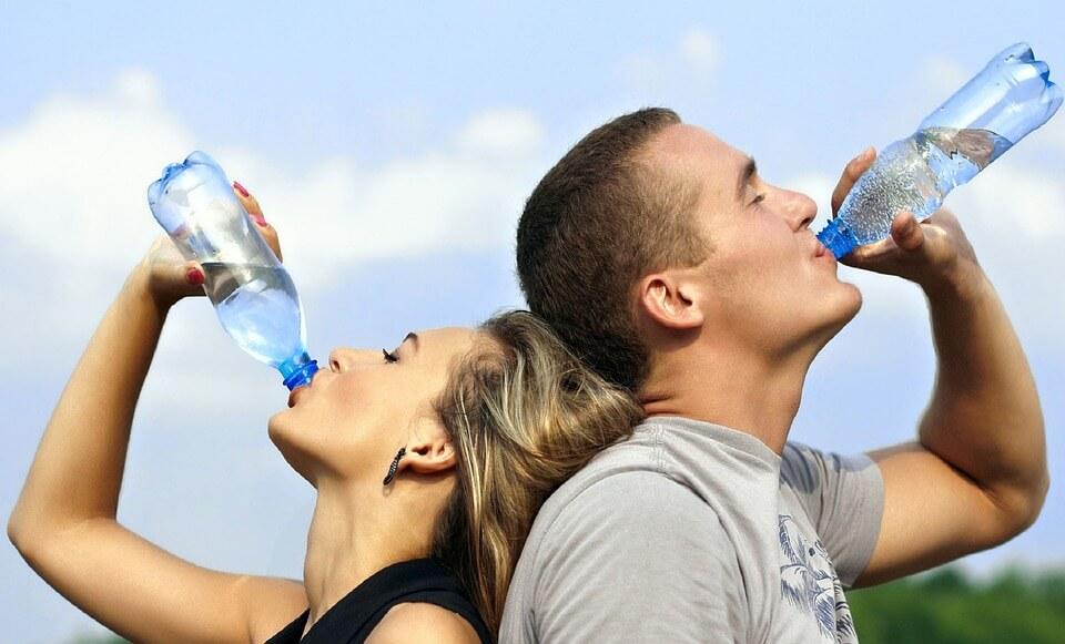 Igyál szeretet, avagy mire képes a víz