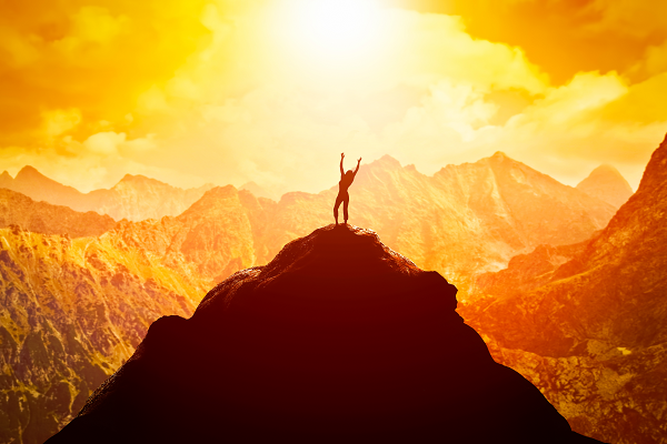 7 hiba, amit a sikeres emberek soha nem követnek el