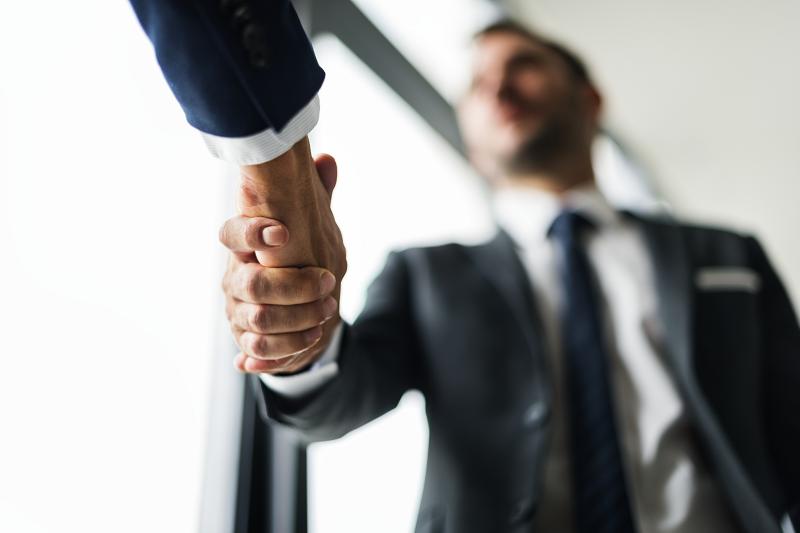 10 üzleti fogadalom vállalkozásod sikeréért