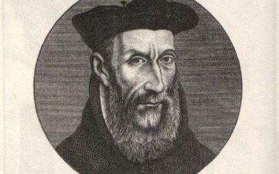 Nostradamus 12 jóslata 2020-ra