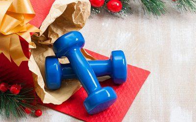 """Véghajrában a karácsony! """"Sprint"""" ajándékötletek a sportok szerelmeseinek"""